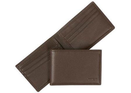 Tumi - 17331 - Wallets