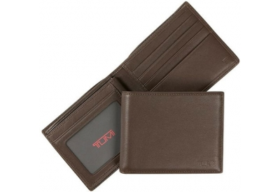 Tumi - 17332 - Men's Wallets