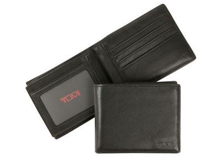 Tumi - 17332 - Wallets