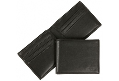 Tumi - 17333 - Mens Wallets