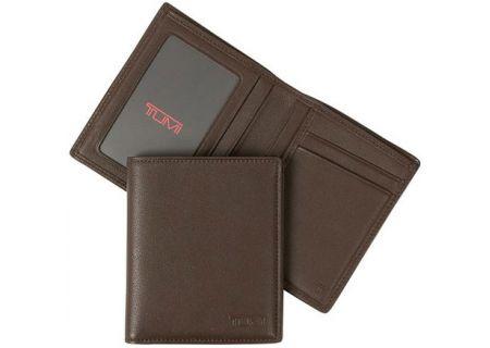 Tumi - 17338 - Wallets