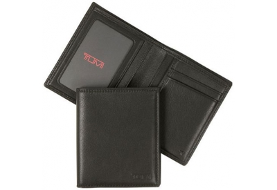 Tumi - 17338 - Mens Wallets