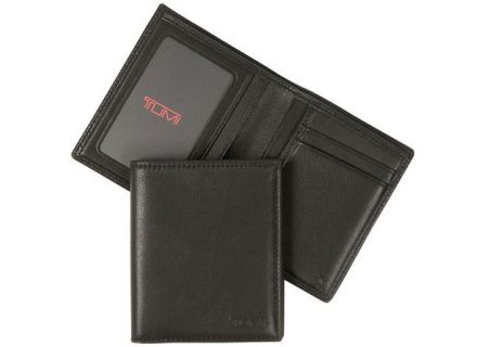 Tumi - 17338 - Mens Wallets