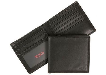 Tumi - 17342 - Wallets