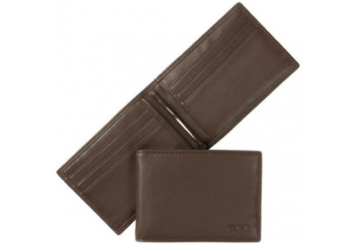 Tumi - 17345 - Mens Wallets