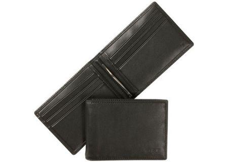Tumi - 17345 - Wallets