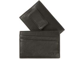 Tumi - 17351 - Men's Wallets