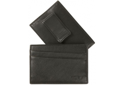 Tumi - 17351 - Mens Wallets