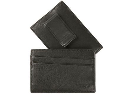 Tumi - 17351 - Mens Wallets