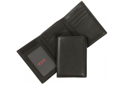 Tumi - 17353 - Men's Wallets