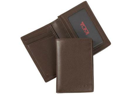 Tumi - 17356 - Wallets
