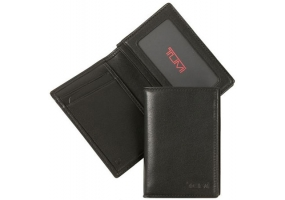 Tumi - 17356 - Men's Wallets