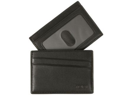 Tumi - 17359 - Mens Wallets