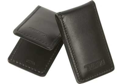 Tumi - 17369 - Mens Wallets
