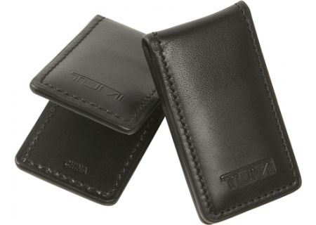 Tumi - 17369 - Mens Wallets
