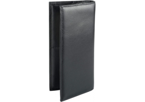 Tumi - 17372D - Women's Wallets