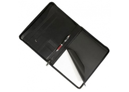 Tumi - 17381 - Passport Holders, Letter Pads, & Accessories