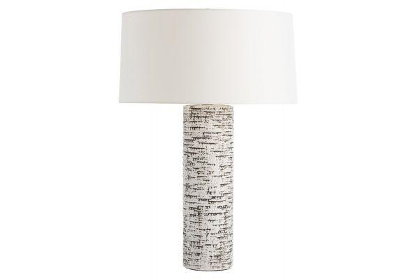 Arteriors Nico Table Lamp - 17703-102