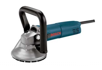 Bosch Tools - 1773AK - Grinders and Metalworking