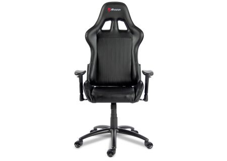Arozzi -  VERONA-BK - Gaming Chairs