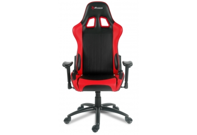 Arozzi - VERONA-RD - Gaming Chairs