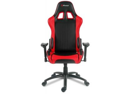 Arozzi - VERONA-RD - Gaming Chairs