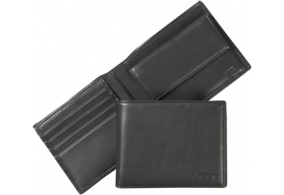 Tumi - 17837 - Mens Wallets