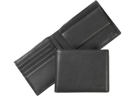 Tumi - 17837 - Mens Wallets