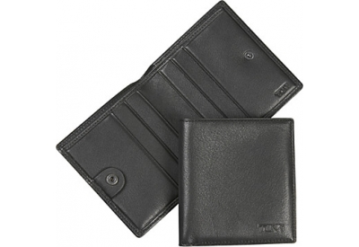 Tumi - 17839 - Men's Wallets