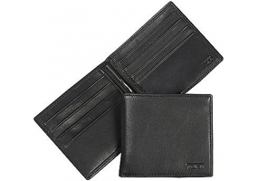 Tumi - 17845 - Men's Wallets
