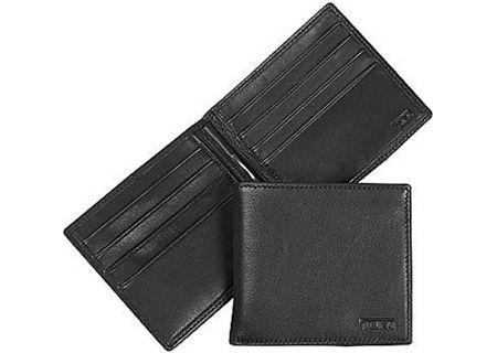 Tumi - 17845 - Mens Wallets