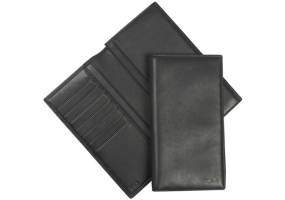 Tumi - 17846 - Men's Wallets
