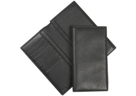 Tumi - 17846 - Mens Wallets