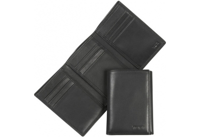 Tumi - 17854 - Mens Wallets