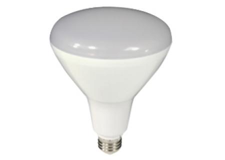 MaxLite - 17BR40DLED27 - Home Lighting