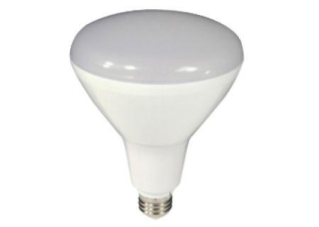 MaxLite - 17BR40DLED27/G2 - Home Lighting