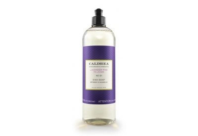 Caldrea - 18003 - Household Cleaners