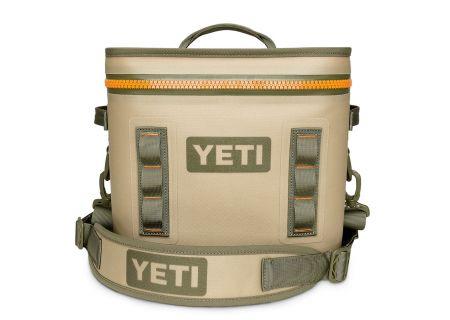 YETI - 18010120000 - Coolers