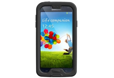 LifeProof - 1802-01 - Cell Phone Cases