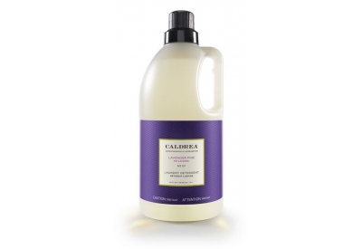 Caldrea - 18030 - Laundry Products