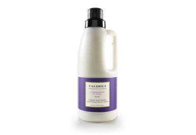 Caldrea - 18031 - Laundry Detergents