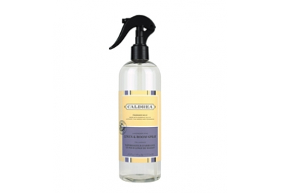 Caldrea - 18035 - Household Cleaners