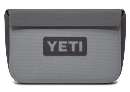 YETI Fog Gray SideKick Dry - 18060130003