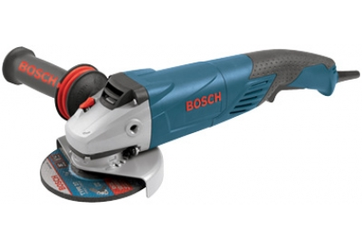 Bosch Tools - 1821 - Grinders and Metalworking