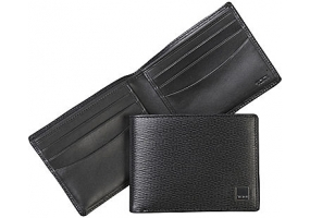 Tumi - 18233 BLACK - Men's Wallets