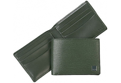 Tumi - 18233 - Mens Wallets