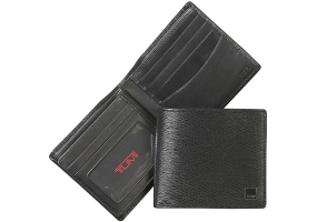Tumi - 18236 - Men's Wallets