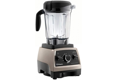 Vitamix - 1825 - Blenders