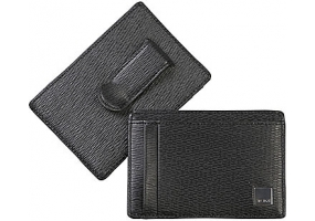 Tumi - 18251 BLACK - Men's Wallets