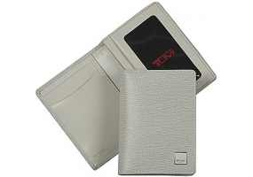Tumi - 18256 - Men's Wallets